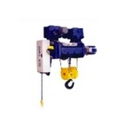 chain-wire-electric-hoist-250x250