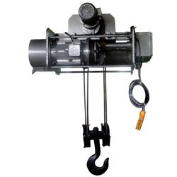 electric-wire-rope-hoists-250x250