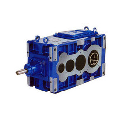 helical-gearboxes-250x250
