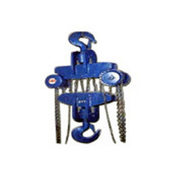 indef-chain-pulley-block-250x250