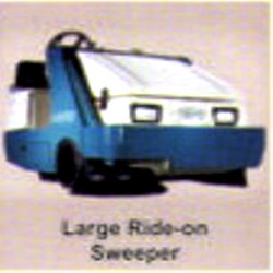 large-ride-on-sweeper-250x250