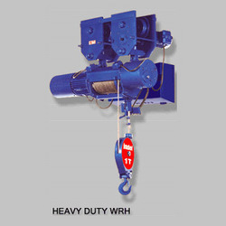 medium-duty-wire-rope-hoist-250x250