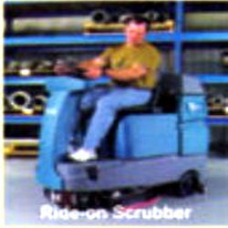 ride-on-scrubber-250x250