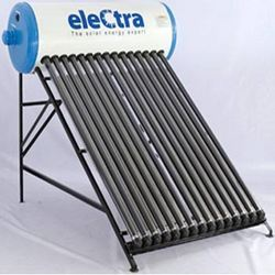 solar-water-heating-system-250x250