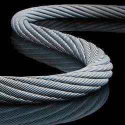 steel-wire-rope-250x250