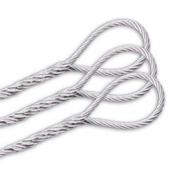 wire-rope-slings-250x250